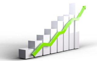 Prosperity Benefit Services