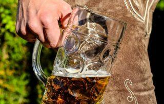 beer, Oktoberfest