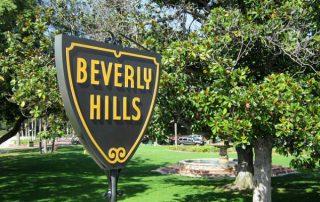 Bev Hills