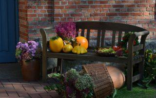 autumn, decor, Thanksgiving