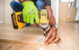 handyman, tools