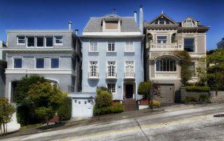 Homes, houses, neighborhood