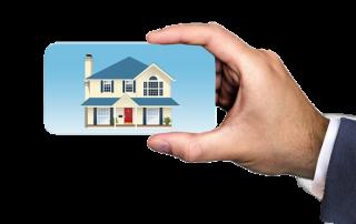 home, realtor, real estate