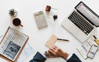 desk, CPA, taxes