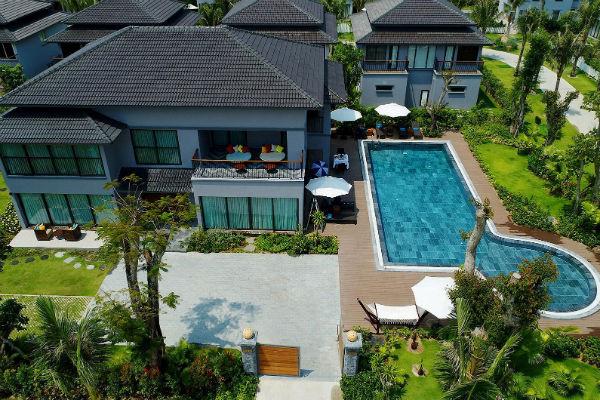 real estate, homes