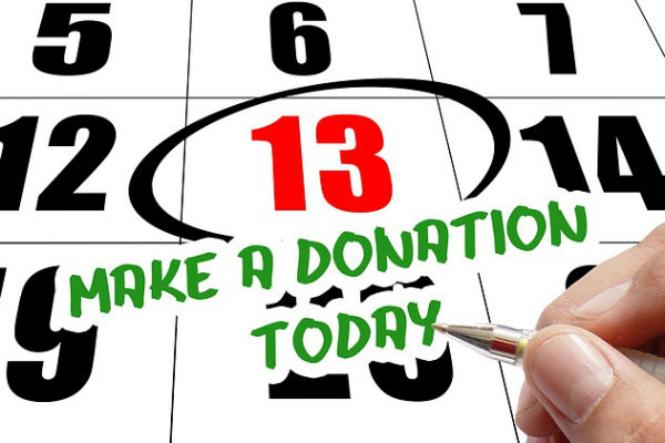 Final regulations on charitable contributions and state and local tax credits