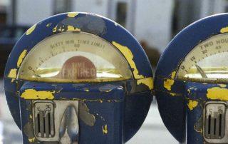 meter, expire