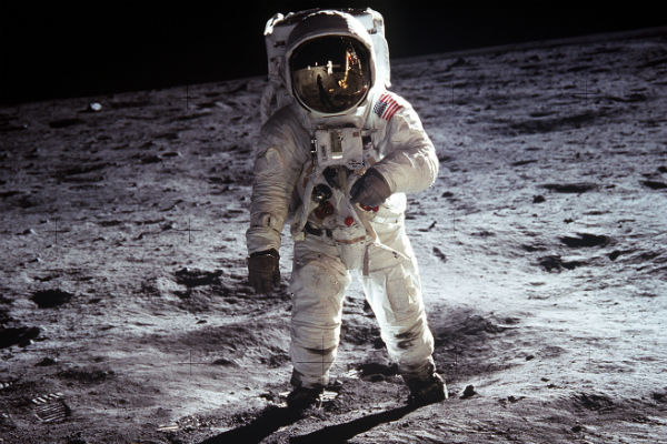 On Apollo 11 anniversary, Space for Humanity invites you to go to space