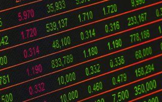 stocks, economy