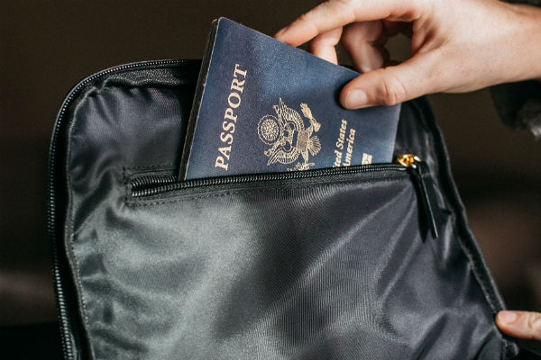 Got significant tax debt? Act ASAP to avoid passport revocation