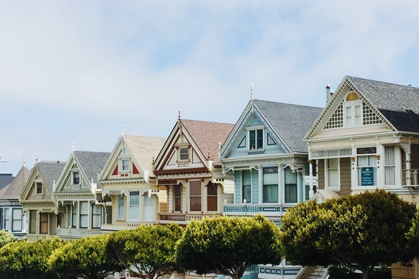 Here are the hottest neighborhoods to watch in 2020