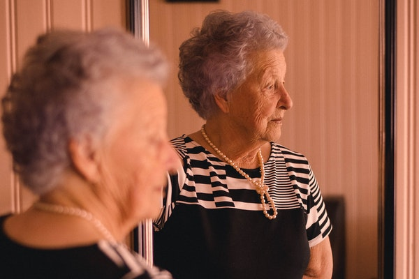 Keeping isolated seniors connected and cared for during COVID-19