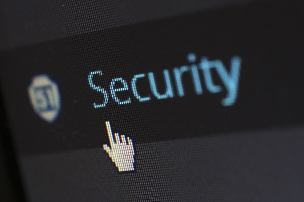 Identity theft and financial fraud top consumers' concerns