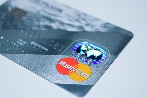 87 million Americans worried about their credit scores due to Coronavirus