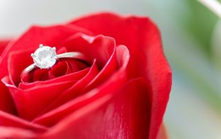 diamond ring rich gifts