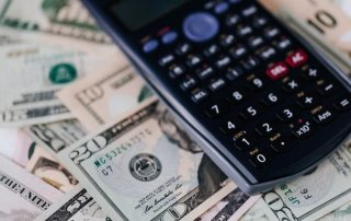 retirement planning taxes