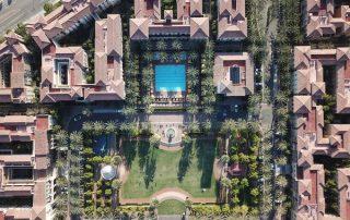real estate sales numbers