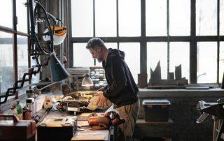 working employed jobs rebound economy