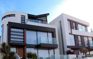 real estate sales pandemic