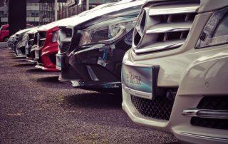 used cars COVID
