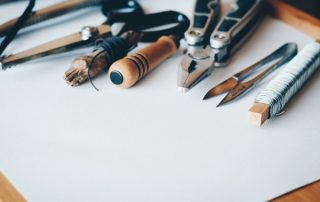 DIY home projects real estate