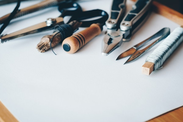 Try these DIY projects that may add value to your home