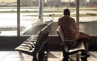 travel trips destinations