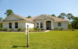 homes for sale real estate houses