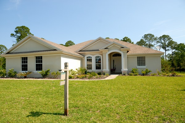 Report: home prices up 13%, largest increase since 2013