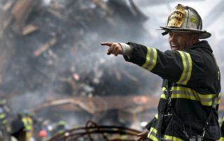 natural disaster FEMA