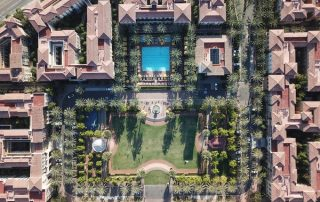 real estate housing
