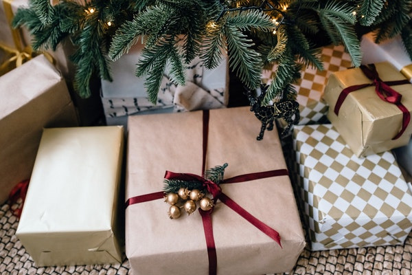 holidays gifts