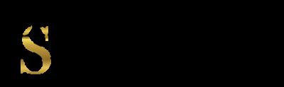 Prosperity Benefit Services Logo