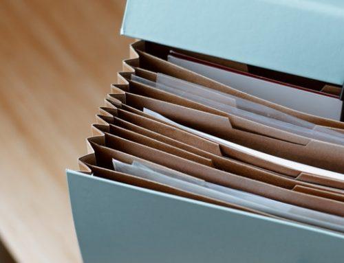 2021 tax filing season begins Feb. 12; getting refunds amid pandemic