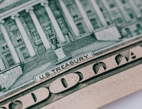 Treasury issues millions of second stimulus check by debit card