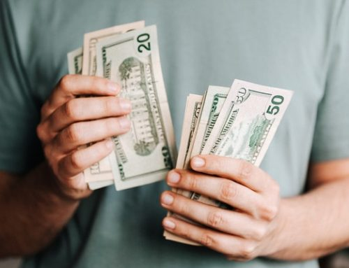 How to get a federal tax refund faster with direct deposit
