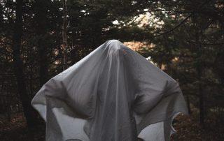 ghost taxes