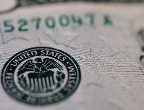 New survey shows states with highest tax rates