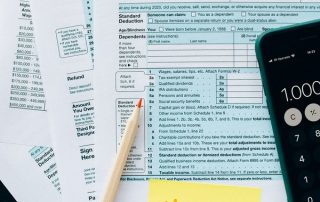 taxes filing help online
