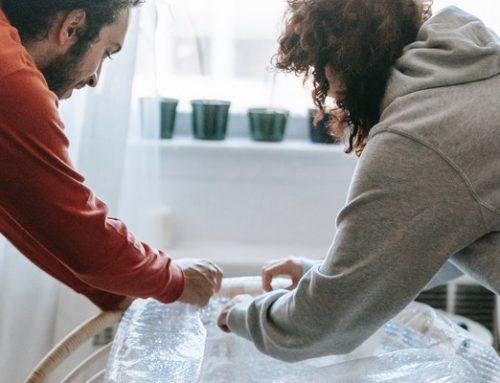 How credit scoring impacts fair lending, minority homeownership rates