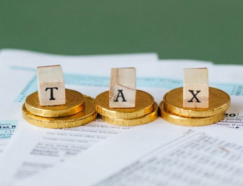 Taxpayers: use correct filing status for accuracy, avoid surprises