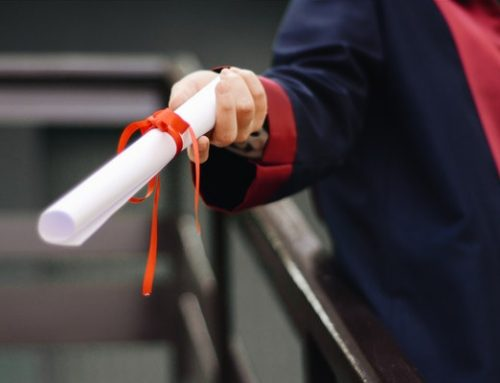 Cities with most student debt, student money survey, best cards for grads
