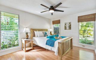 real estate homes sales