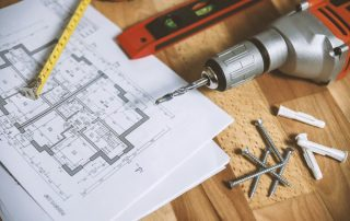 renovation homes remodel real estate DIY