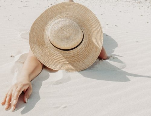 11 great ways to save on summer travel