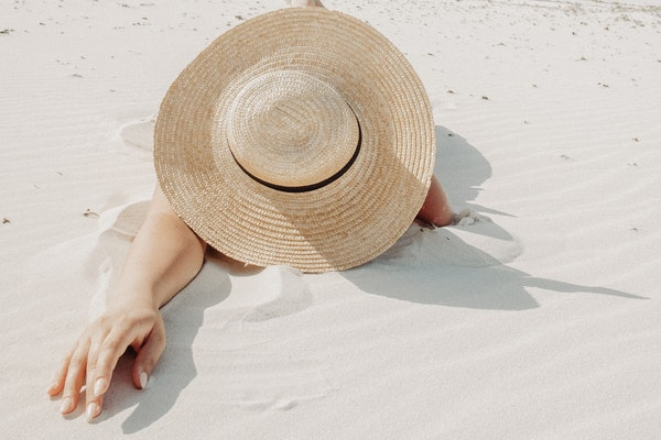 summer travel vacations