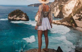 summer travel destinations trips