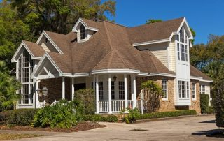 house real estate homes