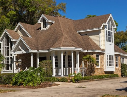 Report: Pending home sales wane 1.8% in July