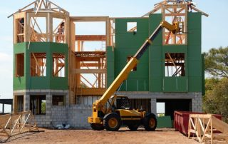 home sales real estate